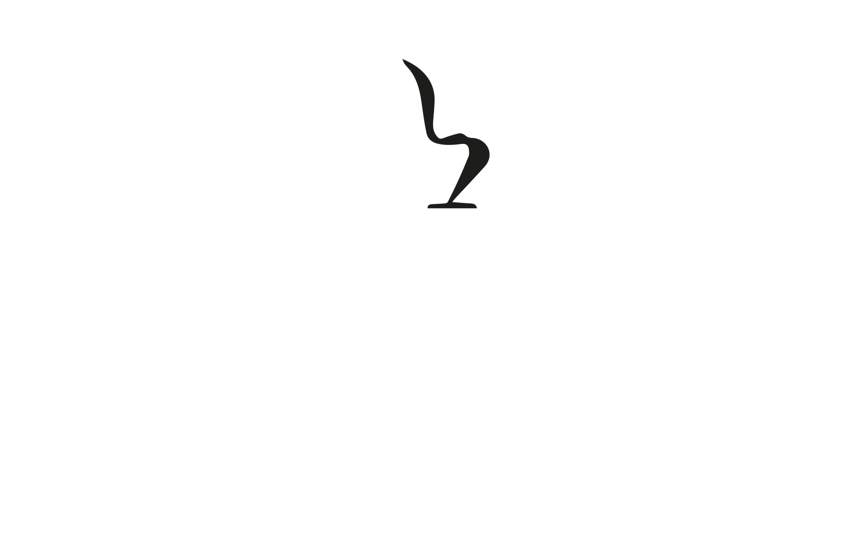 Chair-logo